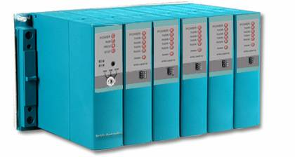 ◆模拟量采集采用了飞度电容的设计方法保证了